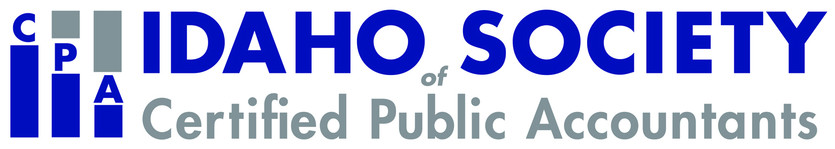 Online CPE | Idaho Society of Certified Public Accountants